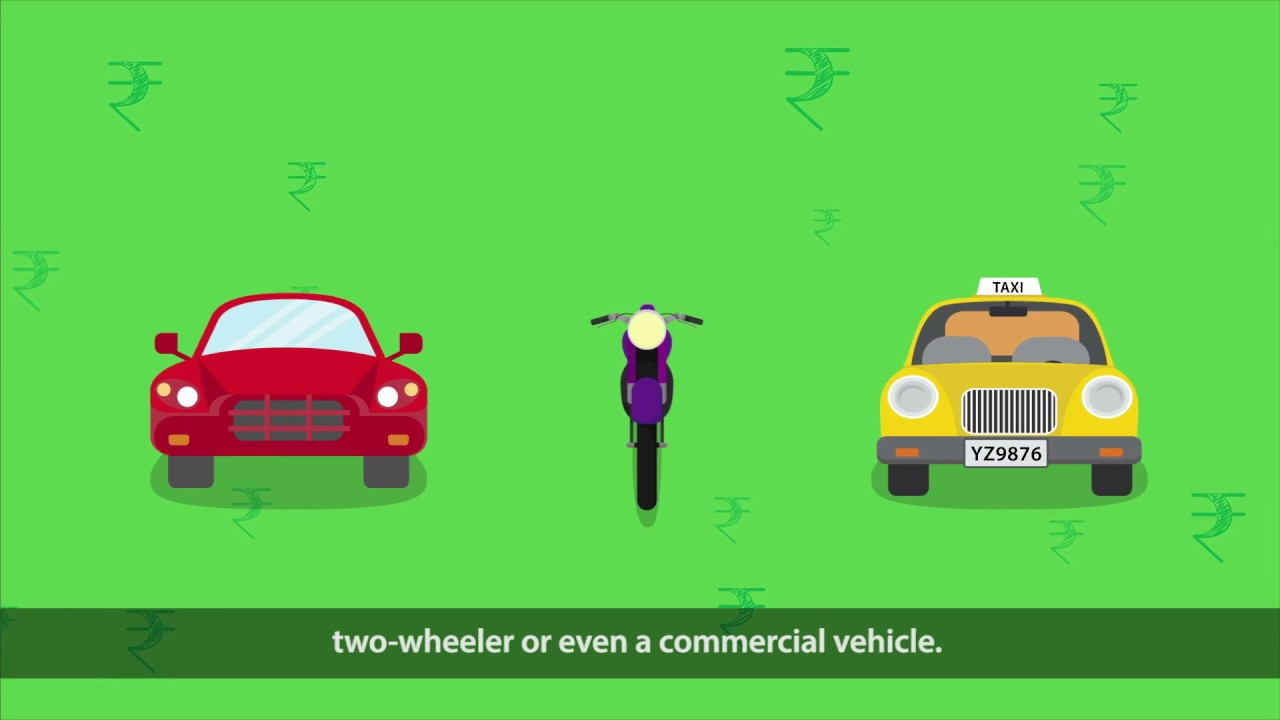 Image of: Insurance Policy Everyting On Insured Declared Value Car Insurance Basics By Reliance General Insurance Youtube Everyting On Insured Declared Value Car Insurance Basics By