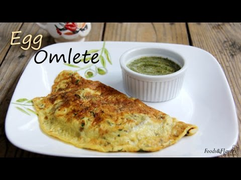 Egg omelette recipe street style bread omelette egg recipes egg omelette recipe street style bread omelette egg recipes indian recipes youtube forumfinder Gallery