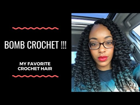 bomb-crochet-braids!!!-my-favorite-crochet-hair---very-natural---install-and-maintenance-video