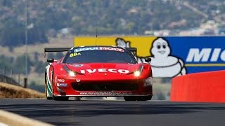 Fail and Crash  Compilation Best of all Motorsport  2000 - 2015