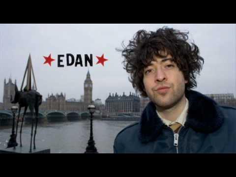 Edan - Why You Runnin'