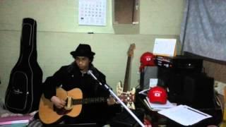 Chị Tôi - Mẹ Tôi - Guitar - MP81