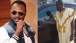 Download Video Musa Mai Sana'a Yayi Raddi Ga Masu Karyata Arzikin Sa Bayan Ya Siyarwa Da Adam A Zango Mota MP3 3GP MP4