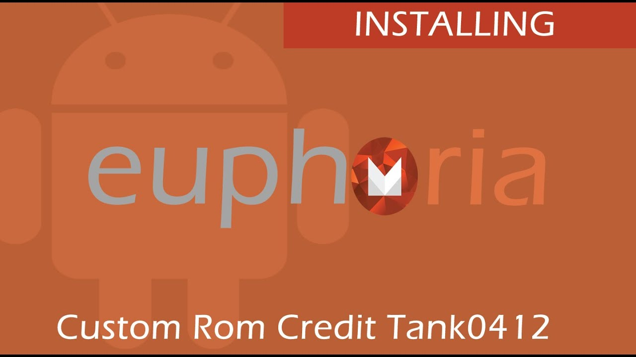 How to install Android Marshmallow in Zenfone 5/6(custom ROM  credits-Tank0412,Dgadelha etc)