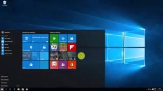 Windows 10: trucjes voor het Startmenu