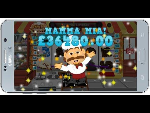 Online Casino Uk - No Deposit Bonus [ £5 Free Casino Slots ]