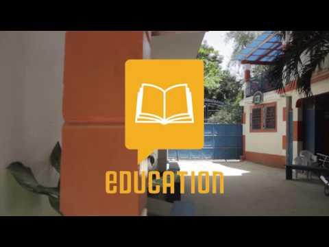 Education at myLIFEspeaks...LIFE Academy