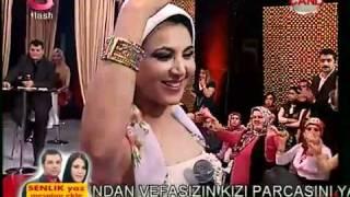 Ayşe Dinçer -  Beyaz Gelinlik  (2011)