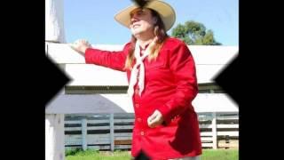 Baixar VANERA BUENACHA GRUPO NOVO BALANÇO (PARTICIPAÇÃO ESPECIAL MARCELO DO TCHÊ)VIDEO OFICIAL