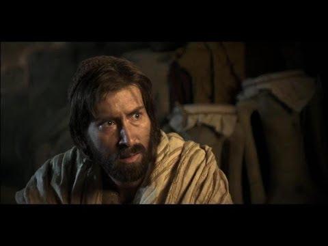 Видео: «Человек греха, сын погибели»