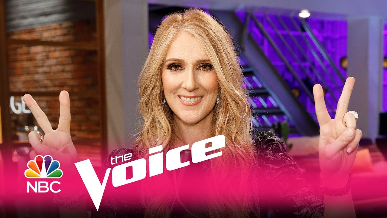 the voice 2017 firsts faves advisor edition digital exclusive youtube. Black Bedroom Furniture Sets. Home Design Ideas