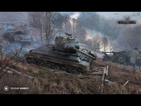 Гайд по танку ИС World of Tanks Как прокачать экипаж ИС