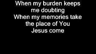 Your Unfailing Love (lyrics)  Hillsong