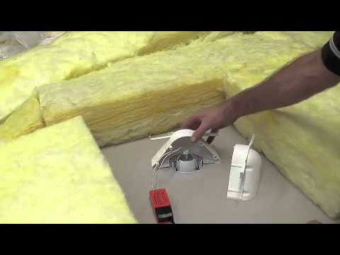 Down light igloo instruction video4 youtube asfbconference2016 Images