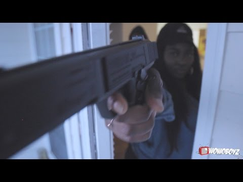 Video (skit): Wowo Boyz – Instagram Bandits