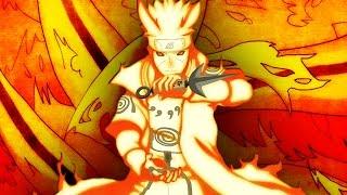 THE YELLOW FLASH! Minato Namikaze GAMEPLAY! ONLINE Ranked Match! Naruto Ultimate Ninja Storm 4