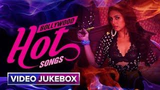 Bollywood Hot Songs | Video Jukebox