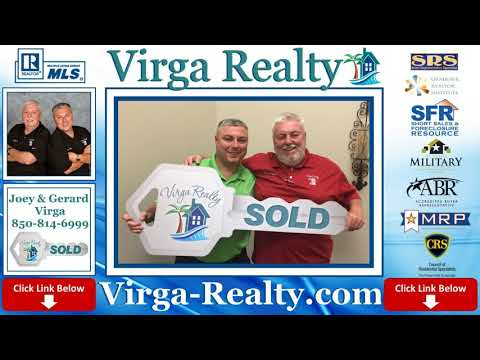 SELL YOUR HOUSE FAST PANAMA CITY BEACH FLORIDA
