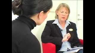 2. Åtgärdsprogrammets arbetsprocess / Pedagogisk utredning