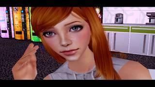 ~Recuérdame | Capítulo 10 T2 ''Reencuentros'' | Sims 2 Series