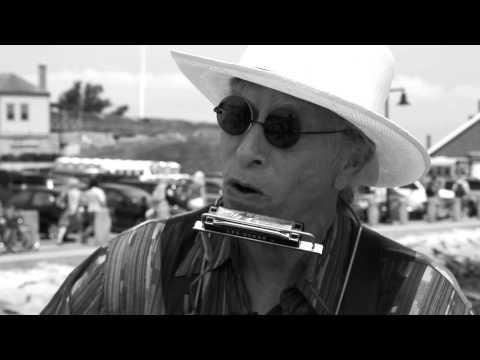 Joel Raphael - Instrument Interview: Gui