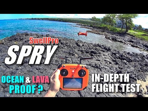 7 Things About Best Drones For Beginners Your Boss Wants To Know hqdefault