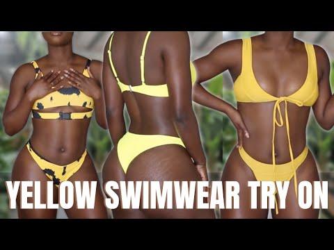 2019-trendy-mustard-yellow-swimsuits-|-wilonda-previlon