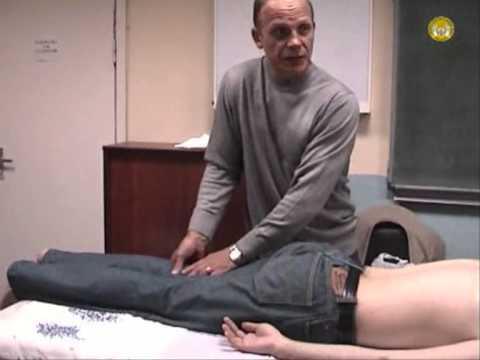Причины и симптомы боли в мочевом пузыре у мужчин и женщин