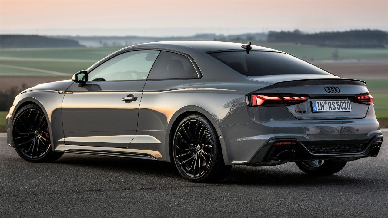 Kelebihan Kekurangan Audi Rs Review