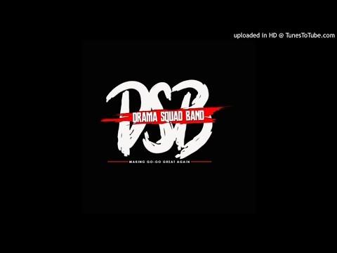 Drama Squad x  Rick Ross - Shake It #UnionTownMondays