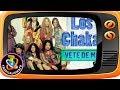 Download ENGANCHADO REMIX CUMBIA DEL RECUERDO LIA CRUCET RICKY MARAVILLA POCHO LA PANTERA GLADYS LA BOMBA ETC MP3 song and Music Video