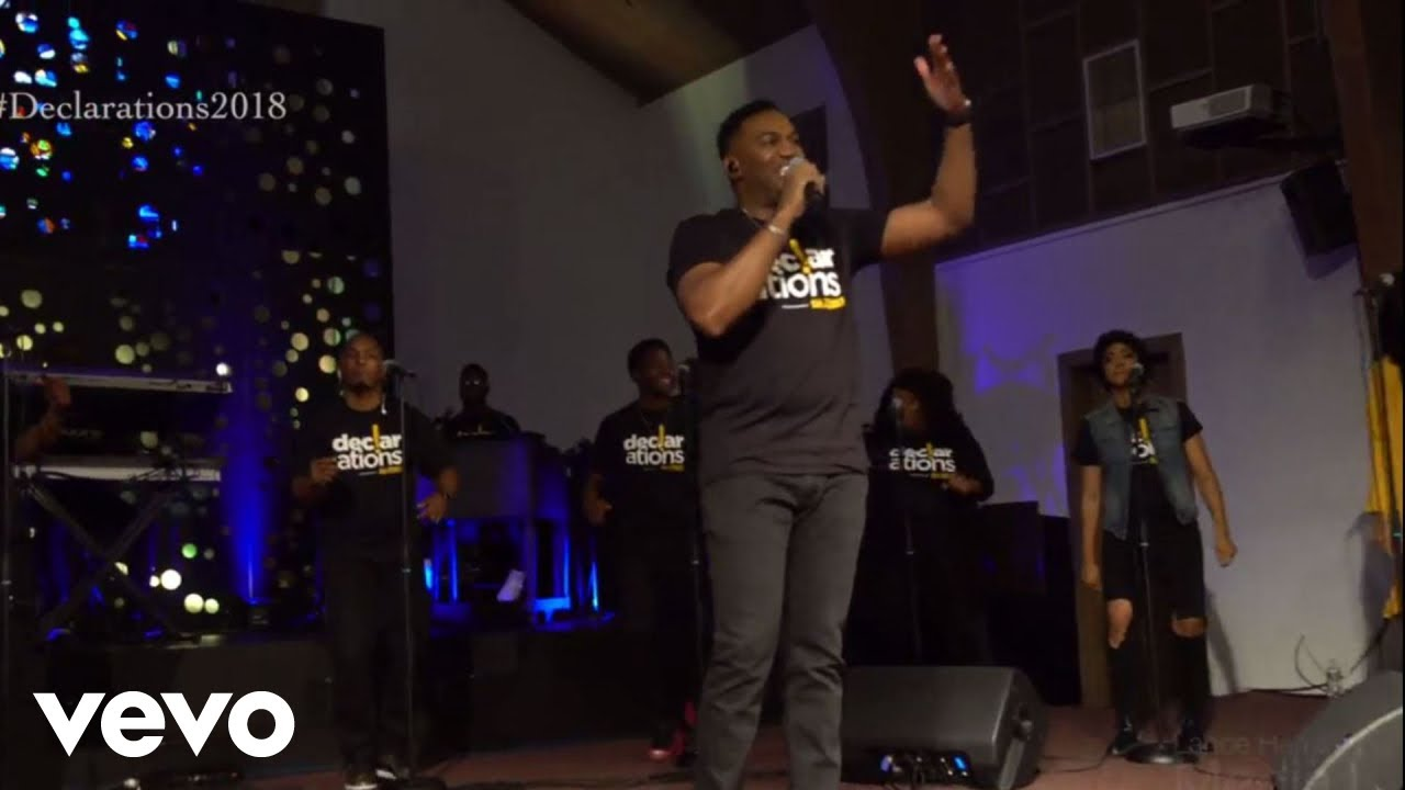 jonathan-nelson-i-agree-live-in-baltimore-jonathannelsonvevo