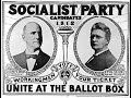 History of the socialist movement in the United States | Wikipedia audio article