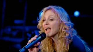 Madonna - Drowned World/Substitute For Love [Confessions Tour] Mp3