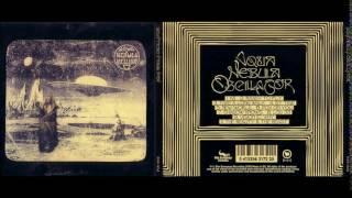 Aqua Nebula Oscillator – Aqua Nebula Oscillator(Full Album)