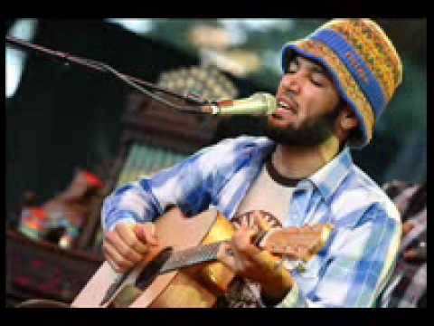 Ben Harper - When It's Good