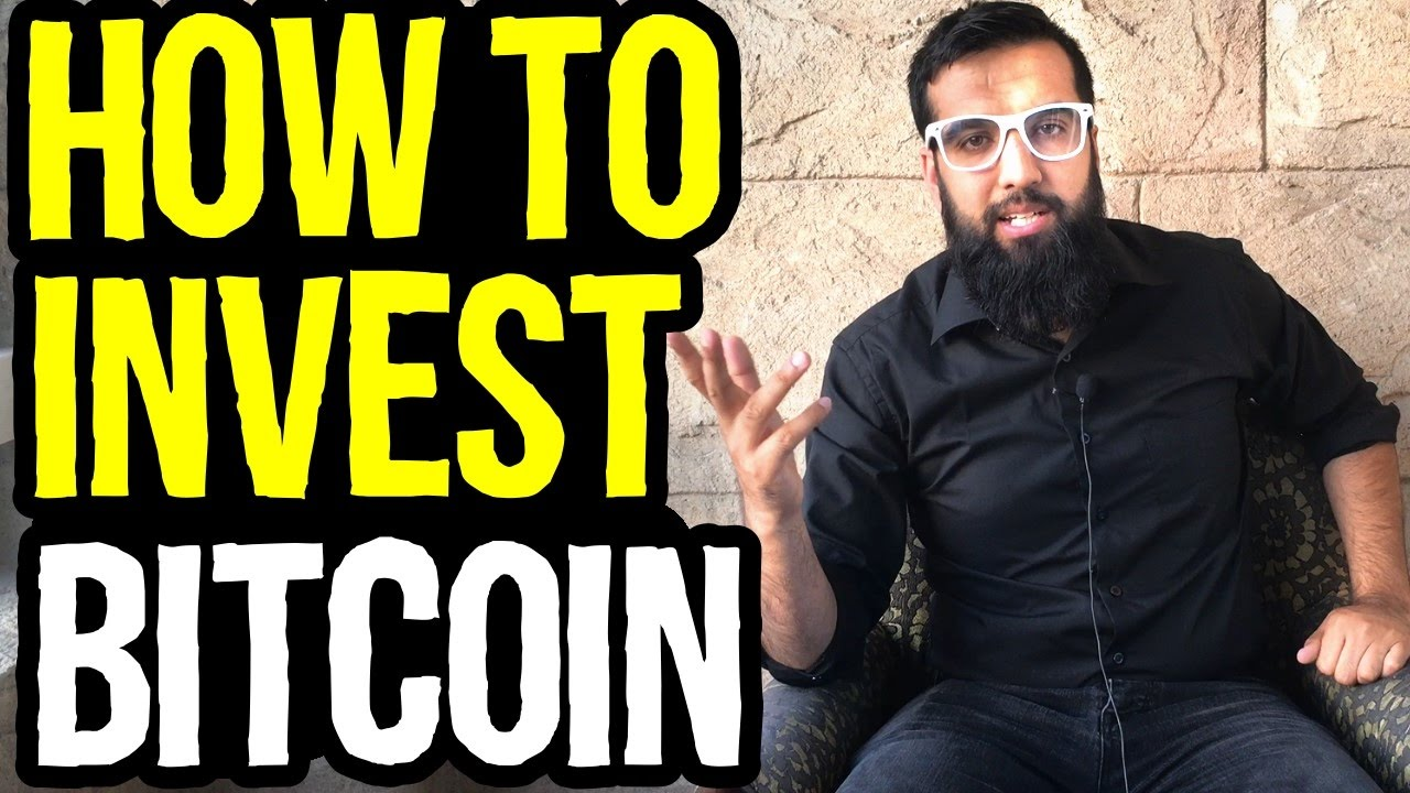 how can we buy cryptocurrency in pakistan