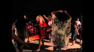 laroz - Itamar Doari - tomer moked - amit carmeli - in paros greece