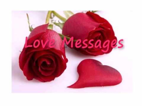 Sentimental Love Msg In Hindi Romantic Sms For Her And Him Youtube