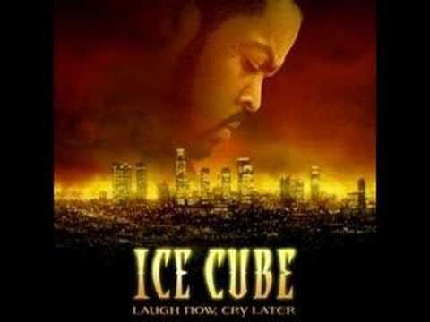 скачать ice cube. Песня Ice Cube - Click, Clack - Get Back в mp3 192kbps