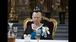 La reina victoria pelicula completa en español youtube