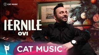 Ovi - Iernile (Official Single)