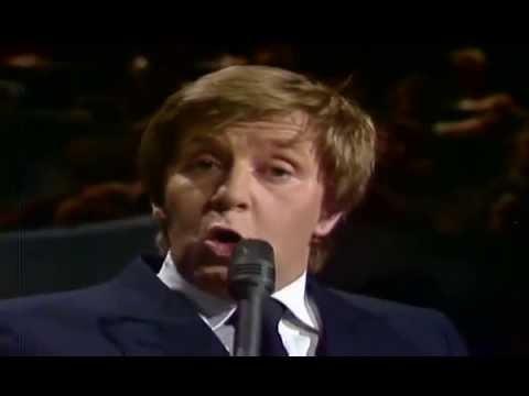 Stephan Sulke  Wenn ich ein Neger wär 1980