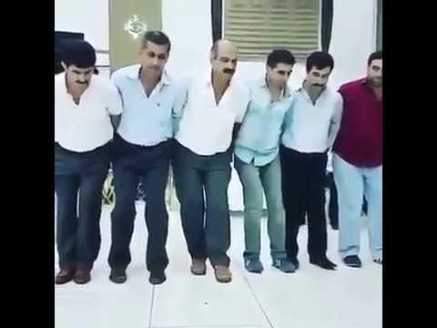 -ÜŞENGEÇ HALAYI ORJİNAL VERSİYON-