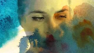 Marie Munroe - Can't Go Back (teaser)
