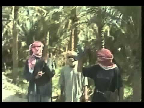 LiveLeak com   Iraqi Insurgents