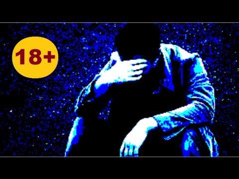 sex dating gratis sex datingfilia gratis videos porno from youtube · duration:  15 seconds