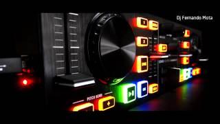 Set Nu Disco / Indie Dance Vol. 3    Dj Fernando Mota ©