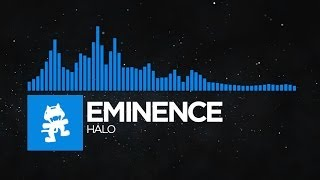 [Trance] - Eminence - Halo [Monstercat Release]
