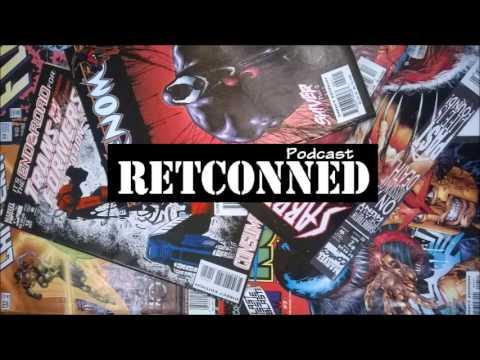 RetConned!